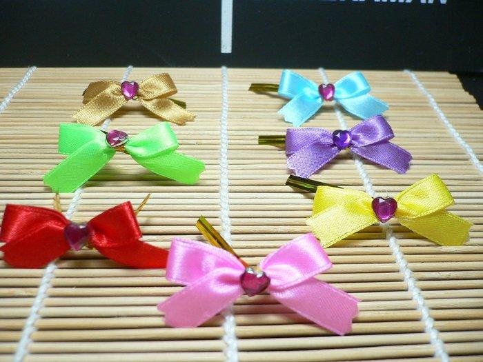 三款任選~3cm蝴蝶結含魔帶~DIY禮物包裝袋好幫手~結婚禮小物二次進場婚宴囍糖袋情人聖誕節送客禮贈品來店迎賓滿額禮