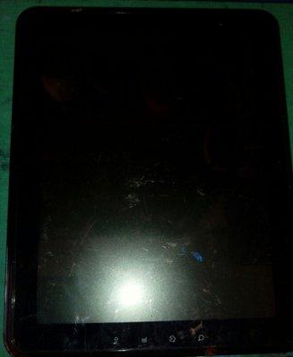 $${故障平板}MSI WindPad Enjoy 10 Plus MS-N0J1$$