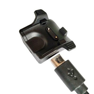榮耀手環3 4 5充電器 huawei band2華為運動手環B19充電底座手環3,3pro通用-XPXP912