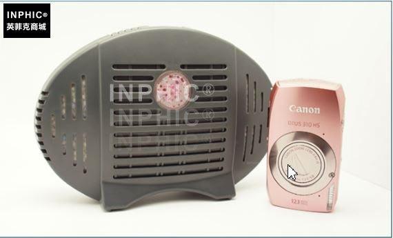 INPHIC-電子吸濕卡 插電再生電子防潮劑 衣櫃櫥櫃鞋櫃 鋼琴除濕器_S1879C