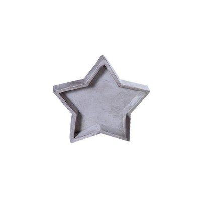 FUNHOUSE Star星星板 餐廳 咖啡廳 民宿 商業空間 設計傢飾 產品貨號: WH084
