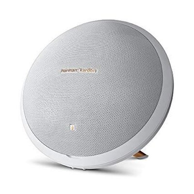 Chileyyy _shop 🌸 harman kardon onyx mini white