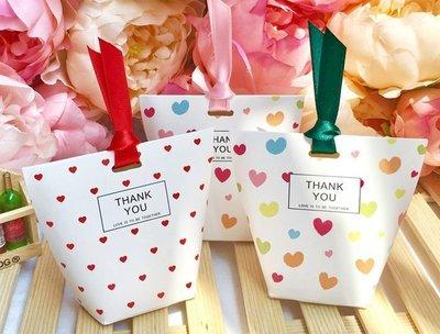 浪漫歐式精緻質感喜糖盒 禮品袋包裝袋子【 50個起訂】 糖果盒包裝用品馬口鐵喜糖盒糖果盒飾品盒