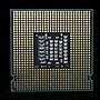 Core 2 Duo E6320 雙核正式版(775 1.86G) E6300 E6400 E6420 E6500 參考