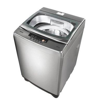 HERAN 禾聯 12.5公斤 電腦人工智慧單槽全自動洗衣機 HWM-1333 (免運.可刷卡分期零利率)