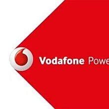Vodafone原生卡 歐洲31國4G上網2GB+200分鐘網路覆蓋國家撥打(不需要實名登記)