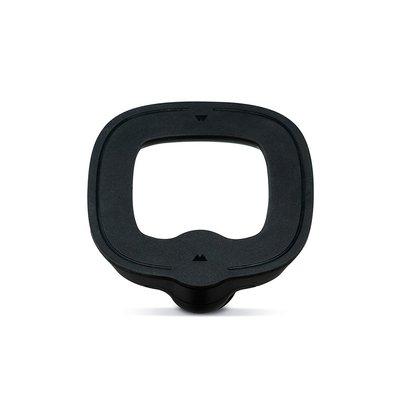Mous 汽車出風口手機磁吸支架 Limitless 3.0