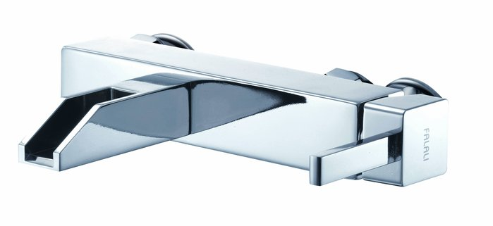 FALALI 法拉利 水龍頭 浴缸龍頭SD-049 免運 MIT 品質佳 CP值高