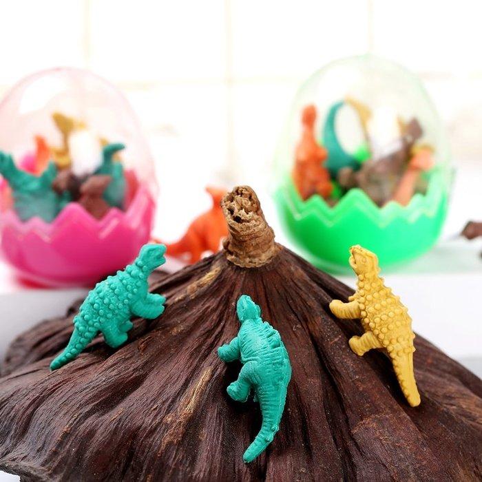 創意 男士禮物 兒童幼兒園禮物特別的小禮品批學生網紅創意生日實用送男生女生