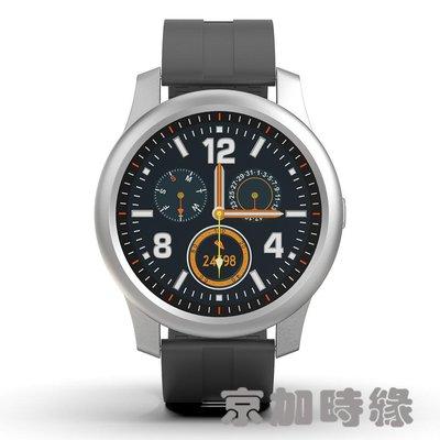 F12智能手環全圓全觸心率血壓血氧防水smart watch