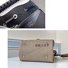 M55799 M55800 M55801 購物袋 水桶包 编织手柄 單肩包 斜跨包/路家風格/原單