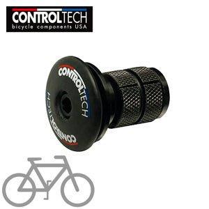 【推薦+】CONTROLTECH碳纖維上蓋組P225-2054-508卡打車.腳踏車.自行車.單車.鐵馬.小折.小摺