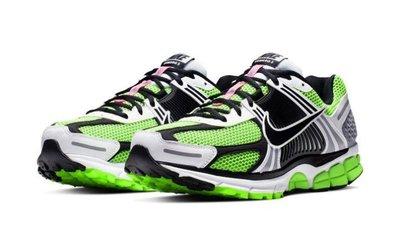 Nike Zoom Vomero 5 SE SP CI1694-300 白黑 螢光綠