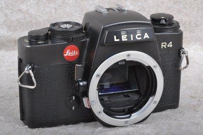 【品光攝影】Leica R4 R口 單...