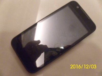 zte v956 3G雙卡G+W 四核 安卓 line 269