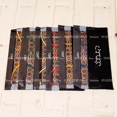 現貨 限量收藏 中衛 台北捷運25週年紀念口罩 x CSD 聯名款 非醫療用  獨立單片裝 共6色
