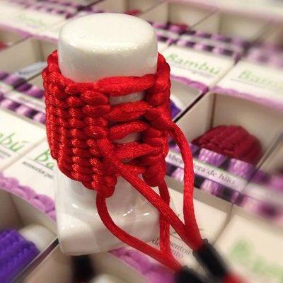 §唐川音樂§ 【Bambu Bb Clarinet 豎笛 手工編織束圈 多種顏色】(阿根廷製)