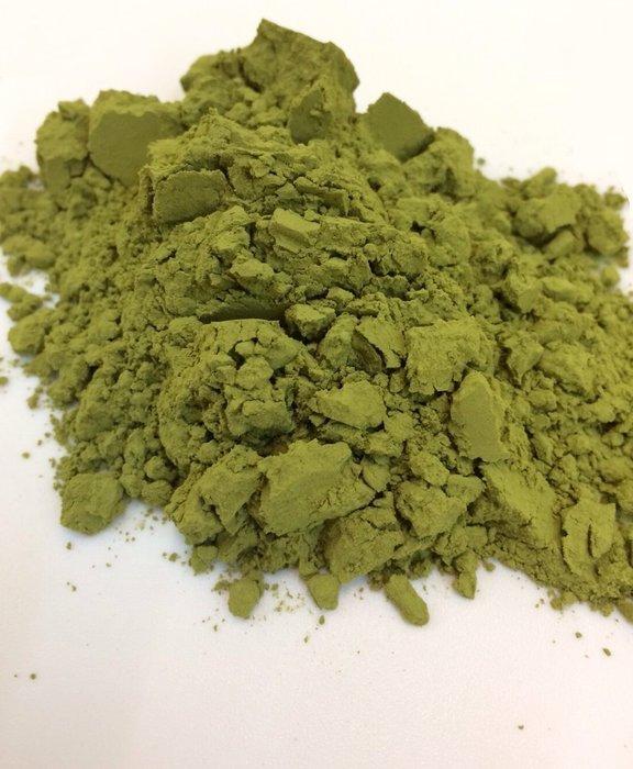 【烘焙百貨】天然抹茶粉/綠茶粉1kg