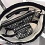 迪奧 DIOR 購物包 買一送二 側背包 肩背包 購物袋 托特包 休閒包 手提包 手挎包 時尚單品 造型 街拍 女包