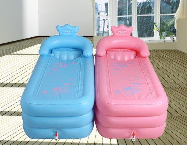 家用汗蒸房桑拿浴箱家庭熏蒸機折疊泡澡浴缸汗蒸箱發汗排毒兩用