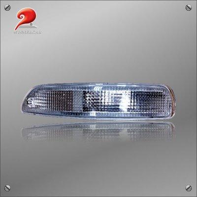 【驚爆市場價 我最便宜】TY432-U00WL  93 94 CORONA  白左方向燈