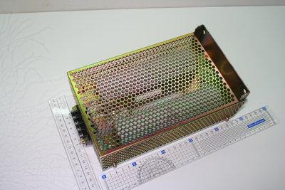 FANUC DISCHARGE 放電 煞車電阻 A06B-6050-H050