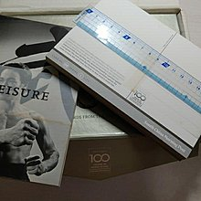 【有現貨!即日交收!】全新 SCMP postcards 紀念版100明信片 #口罩 便攜手術專業口罩 醫療 防疫 發夢 遮面 蒙面 面罩