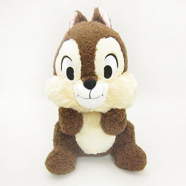 免運費 日本限定 奇奇 蒂蒂 一起帶 絨毛玩偶 擺飾 收藏 絨毛公仔 小日尼三 批發零售 41+ 日本代購