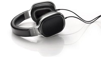 【尼克放心】OPPO 全新推出  PM-2 耳罩式 平面振膜耳機 *歡迎來電洽詢