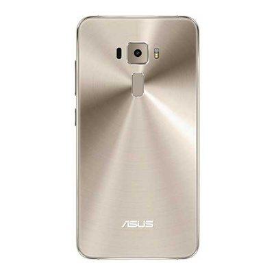 Asus 華碩 Zenfone 3 3G/32G (ZE520KL) 金 全新未拆【公司貨】台中誠選良品