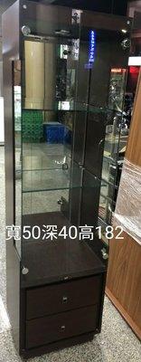 新竹二手 家具 買賣 總店 來來 玻璃 酒櫃 高低櫃~新竹搬家公司 竹北-新豐-竹南-頭份-2手 實木 沙發-衣櫥-餐邊櫃-書櫃-床架-床墊-冰箱-洗衣機-家電