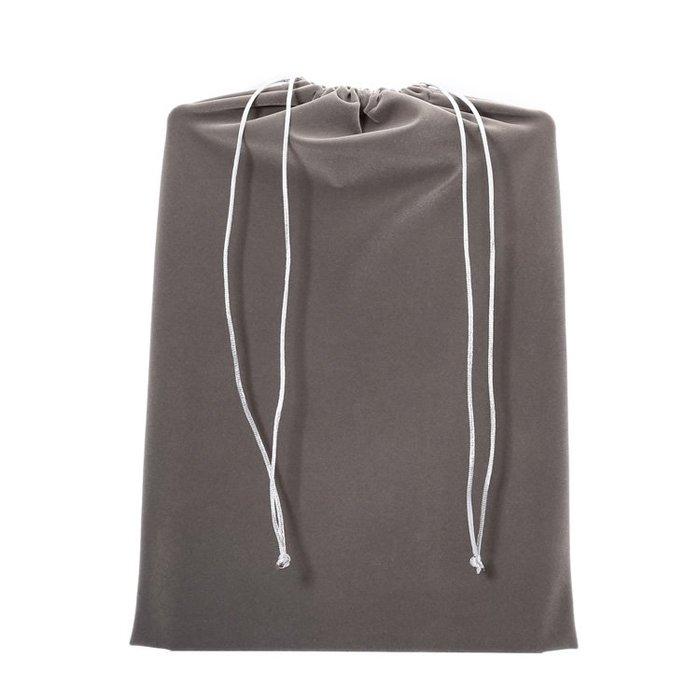 適用于蘋果ipad平板布袋保護套棉絨8英寸10寸13寸mini4內膽包通用  千惠衣屋