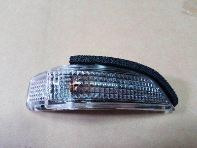 WR汽車零件~ALTIS  VIOS  YARIS  CAMRY  PRIUS   後視鏡方向燈