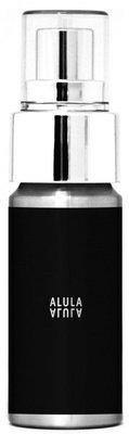 NOESA 鉑金光萃-超豐富雙重補給凝膠 SUPER RICHNESS,專櫃購買附紙袋。