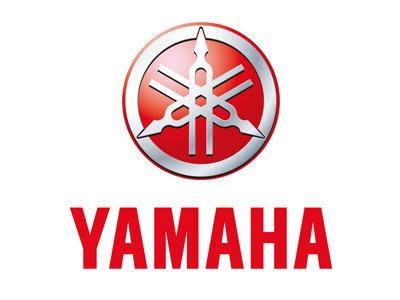 YAMAHA 山葉 原廠 公司貨 SMAX 後避震器 一支 免運費
