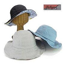 【女生帽子jap】2019SS japan / jp-HAT 帽子 女帽 mar134u