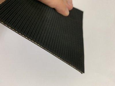 《三力膠業》耐磨橡膠板/耐磨橡膠地墊/耐磨減震墊/水溝蓋板/機車墊/加油站地墊/生膠板/耐油板/噴砂板/貨車後斗專用
