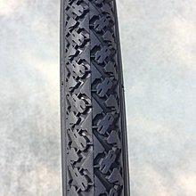 華豐 輪胎 26吋 26x1-3/8 淑女車 外胎 特價210元 台灣生產製造【阿順腳踏車/自行車/單車】