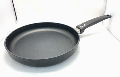 煎Pan / Alu Forged frypan