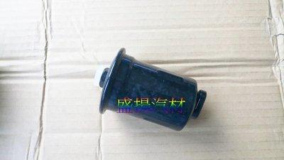 盛揚 現代 COUPE 1.8/2.0 98- 汽油濾芯
