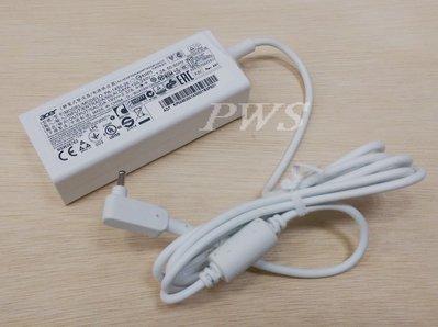 ☆【全新 ACER 宏碁 原廠 PA-1450-26 19V 2.37A 電源供應器 變壓器 充電器 45W】☆