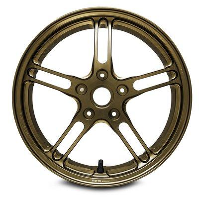 誠一機研 RPM VESPA 12吋鍛造 5爪 偉士牌 GTS 300 GTV GT LX 125鍛框 鋼圈 鋁圈 輪框