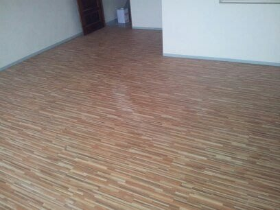 風格木地板企業有限公司~宜蘭市建蘭南路~別墅房間木地板架高作品!木地板施工優惠中唷!!