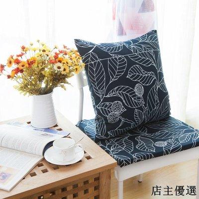 新款日系復古抱枕民族風辦公室腰枕沙發大靠墊棉麻床頭靠枕