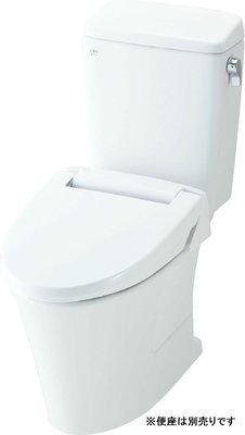 浴室的專家 *御舍精品衛浴  日本 INAX 水龍捲 雙體馬桶 管距25~55cm YBC-ZA10AH