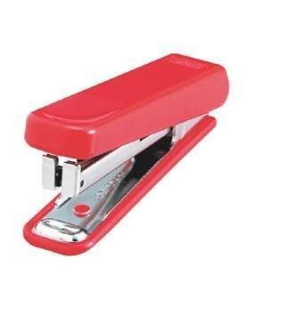 SDI 手牌 開運事務型釘書機1105B 、單次可訂70磅紙16張、特價 39 元