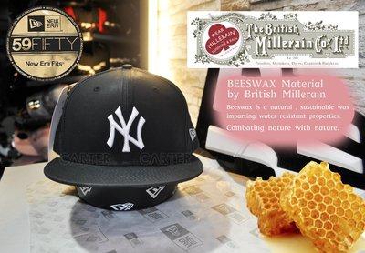 New Era x NY Yankees x Beeswax by British Millerain 59Fifty