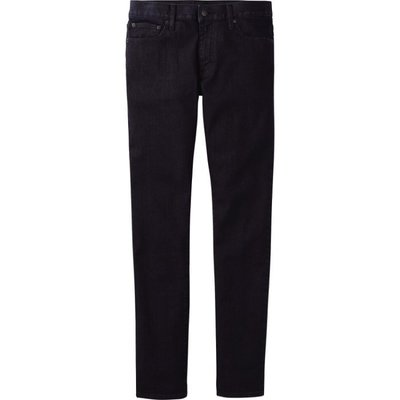 UNIQLO SKINNY FIT 彈性窄版修身牛仔長褲 黑 W29(73) GU HARE WEGO
