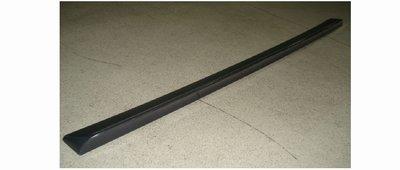 DJD19051539 BENZ W210 E-Class 尾翼 素材 密合度佳 依當月報價為準