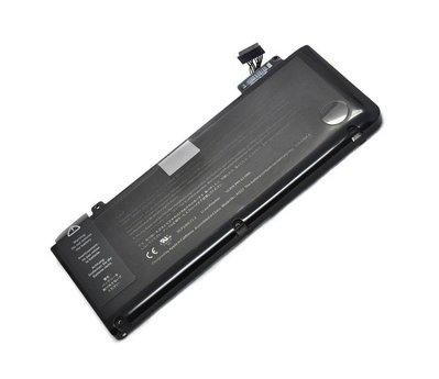 (原廠電池) Apple 電池 A1322 A1278 MB990 MB990LL/ A MB991 MB991LL/ A 台北市